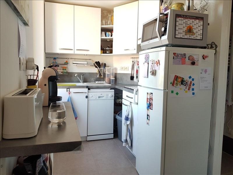Revenda apartamento Bormes les mimosas 155000€ - Fotografia 4