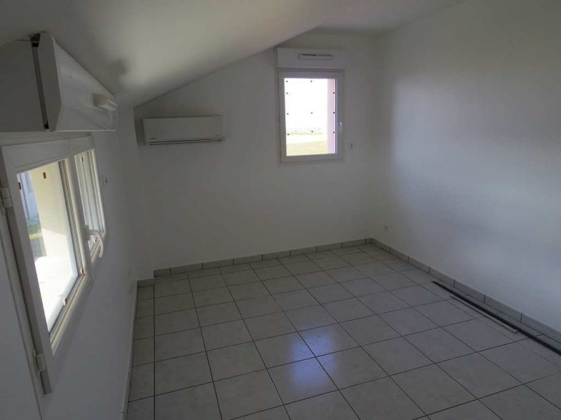 Location maison / villa Montastruc la conseillere 906€ CC - Photo 10