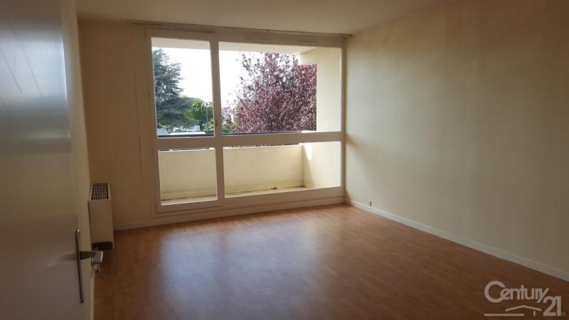 Alquiler  apartamento Caen 558€ CC - Fotografía 2