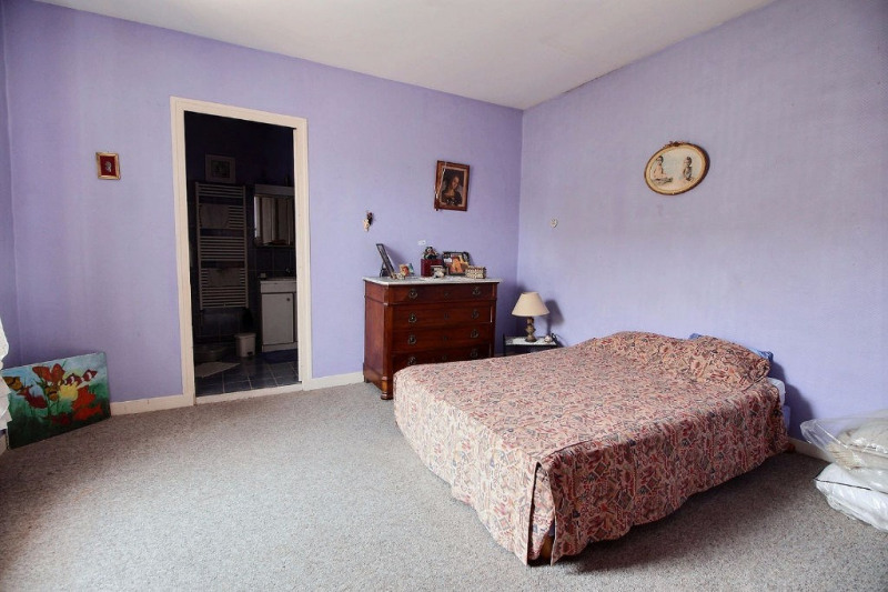 Vente maison / villa Rodilhan 175600€ - Photo 8
