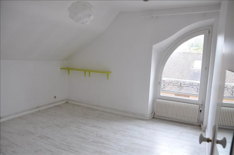 Vente appartement St nom la breteche 170000€ - Photo 3
