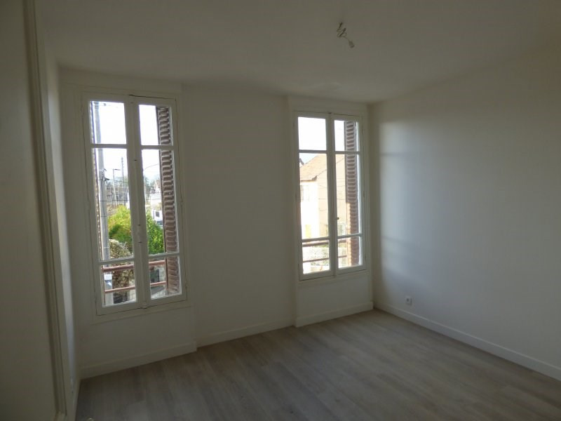 Sale house / villa Argenteuil 275 000€ - Picture 6
