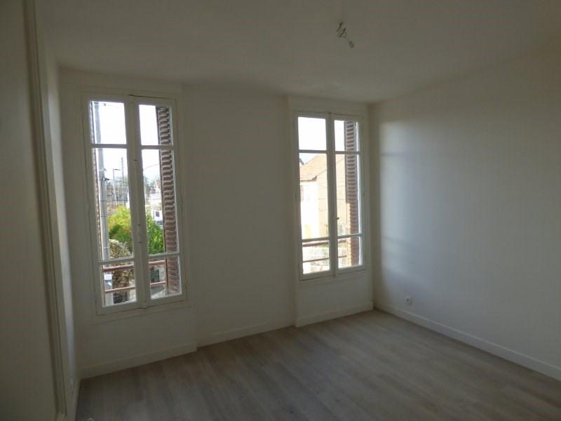 Sale house / villa Argenteuil 275000€ - Picture 6
