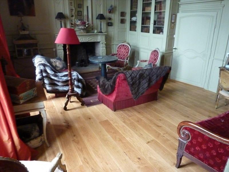 Vente appartement Fougeres 228000€ - Photo 6