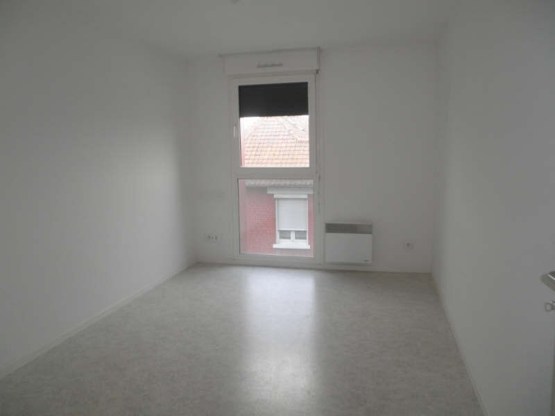 Rental apartment Arras 800€ CC - Picture 6