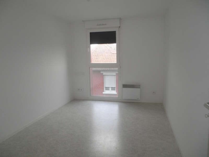 Affitto appartamento Arras 820€ CC - Fotografia 6