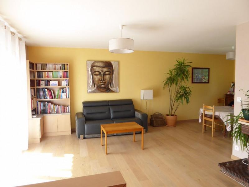 Vente maison / villa Limoges 185500€ - Photo 7