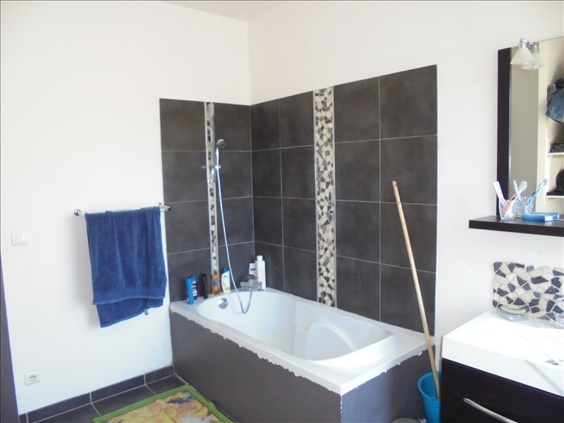Sale apartment Raon l etape 93500€ - Picture 5