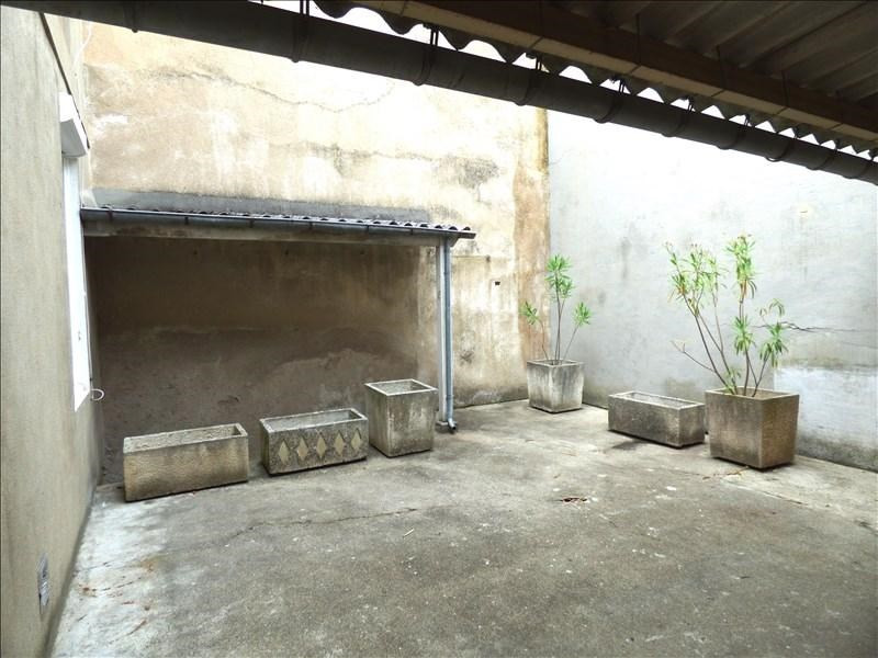 Sale building Secteur de mazamet 80 000€ - Picture 5
