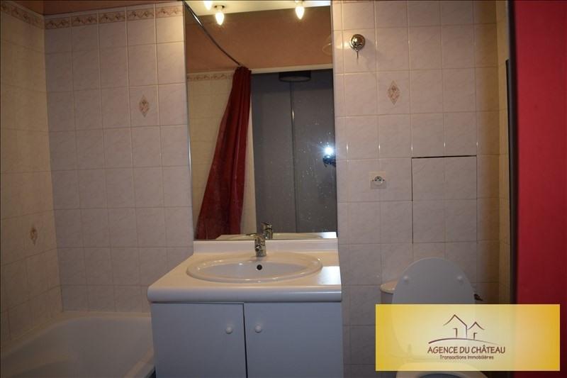 Revenda apartamento Rosny sur seine 89000€ - Fotografia 5
