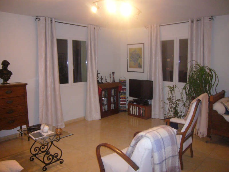 Vente appartement Bourgoin jallieu 205 000€ - Photo 1