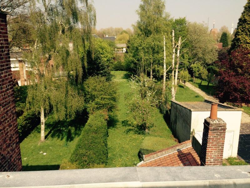 Location maison / villa Lambersart 1350€ CC - Photo 14