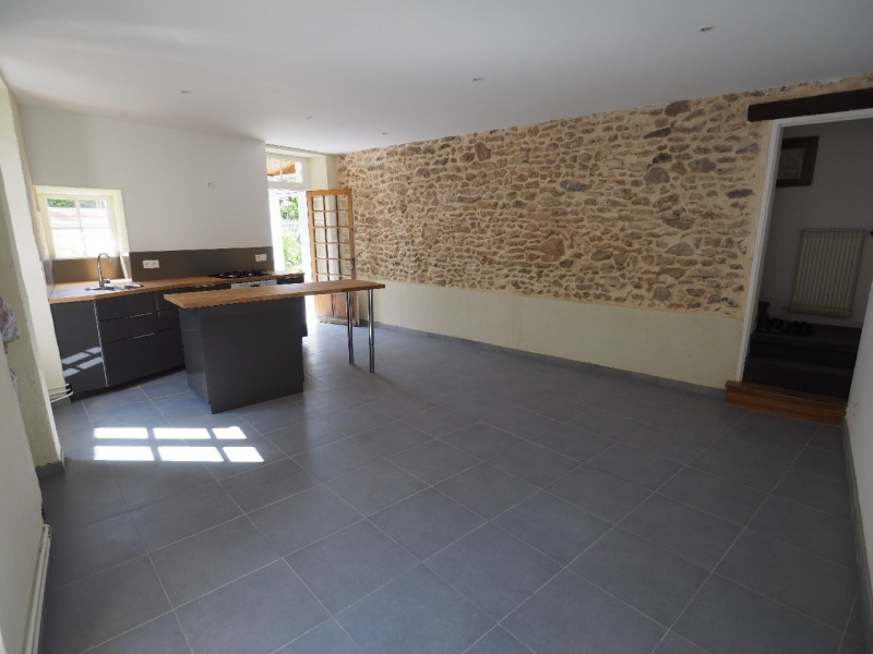 Vente maison / villa Livry sur seine 256990€ - Photo 1