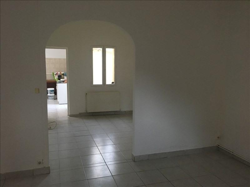 Sale house / villa Saint quentin 74000€ - Picture 3