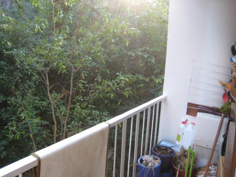 Produit d'investissement appartement Toulon 132000€ - Photo 2