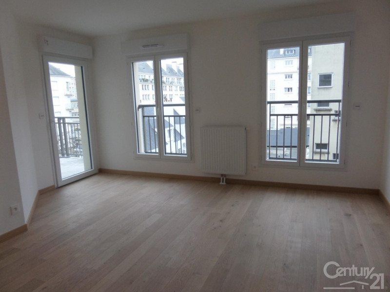 出租 公寓 Caen 615€ CC - 照片 1