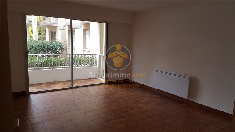 Location appartement Sainte maxime 870€ CC - Photo 3