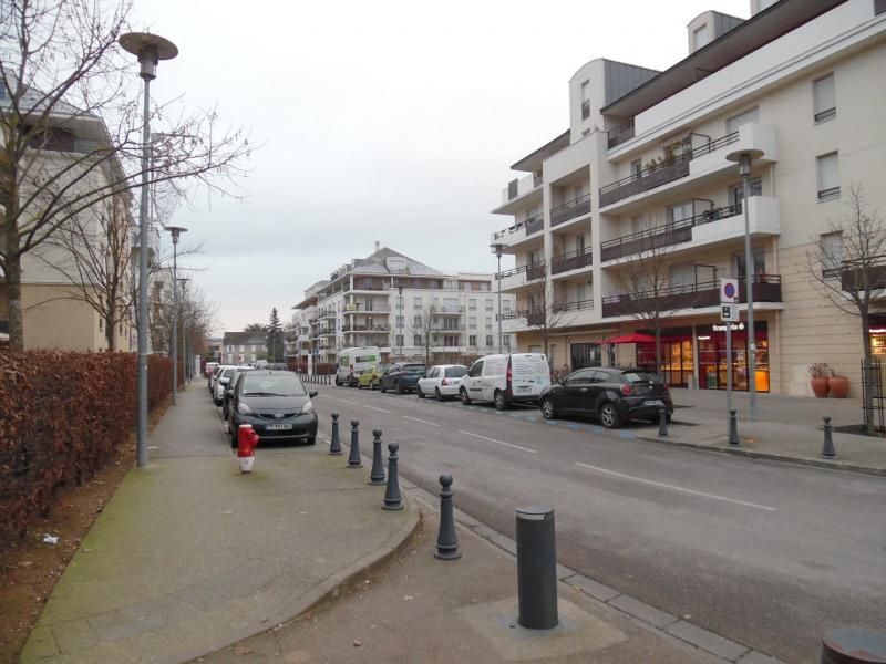 Sale apartment Carrières-sous-poissy 96000€ - Picture 6
