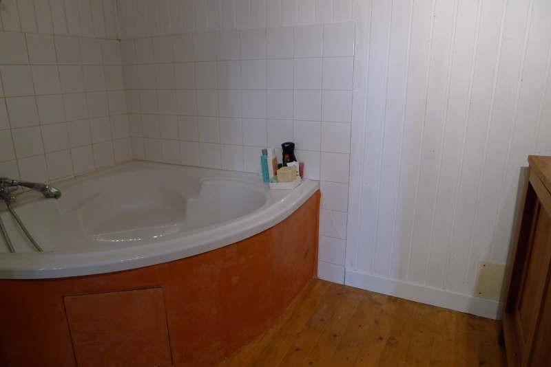Sale house / villa Romans sur isere 249000€ - Picture 10