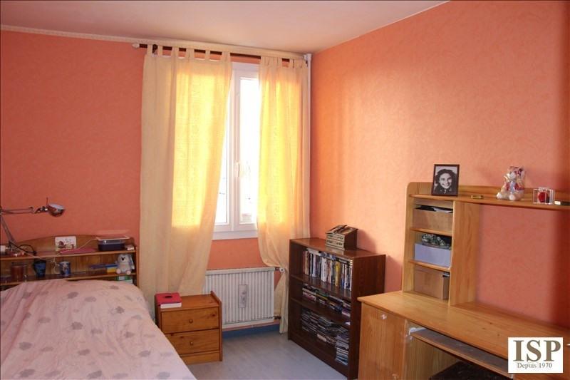 Vente appartement Aix en provence 229100€ - Photo 9
