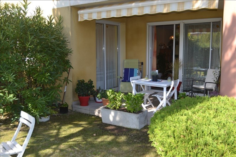 Sale apartment Proche montelimar 180 000€ - Picture 1