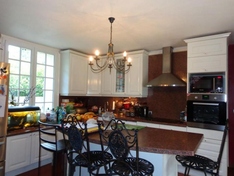Vente maison / villa Lisieux 320000€ - Photo 5