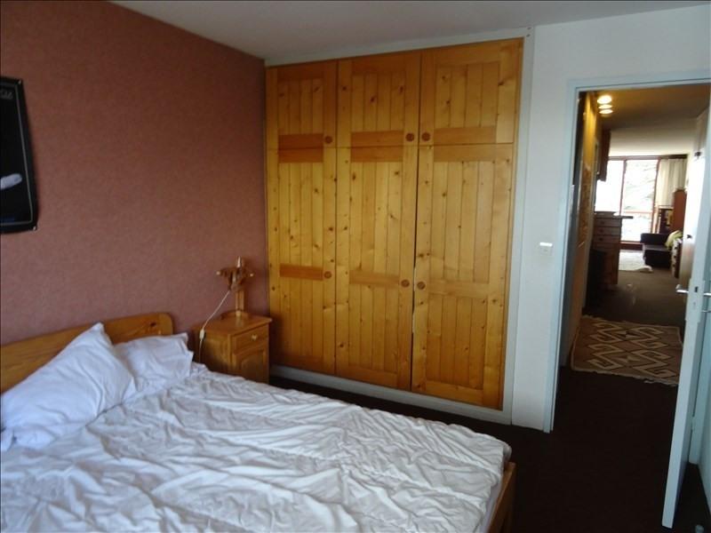 Vente appartement Les arcs 200000€ - Photo 8