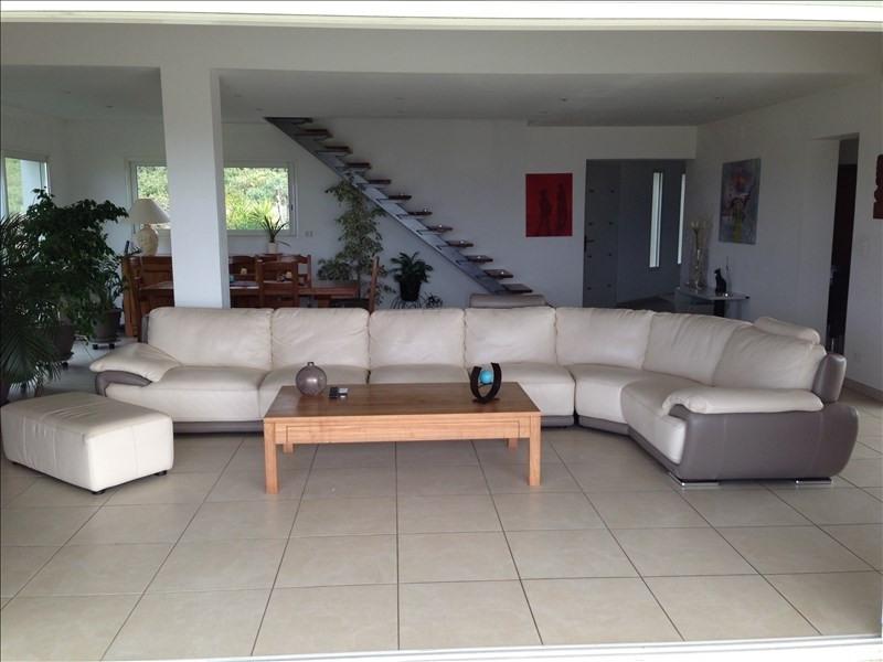Vente maison / villa Alzicchio 1199000€ - Photo 9