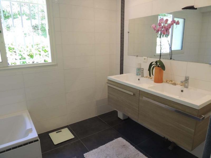 Deluxe sale house / villa Saint-palais-sur-mer 649500€ - Picture 7