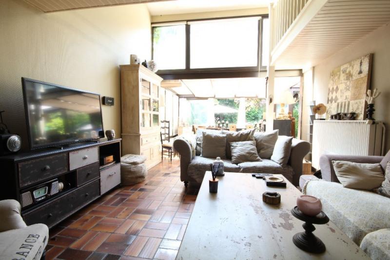 Sale house / villa L etang la ville 620000€ - Picture 1