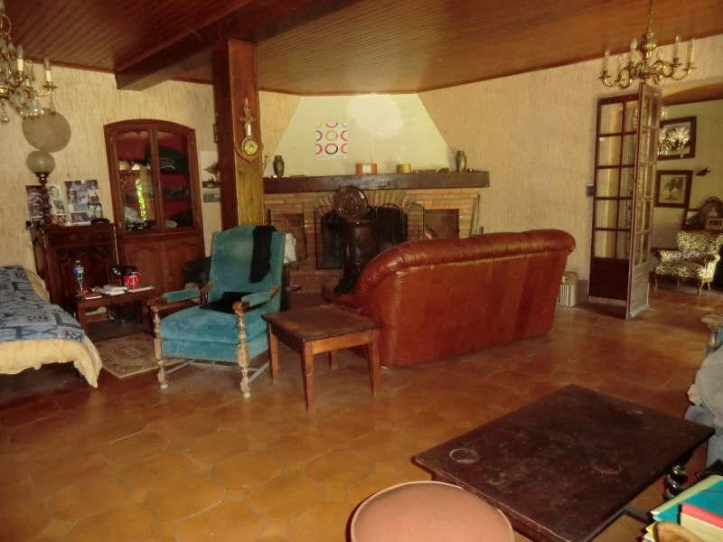 Sale house / villa Pia 500 000€ - Picture 9