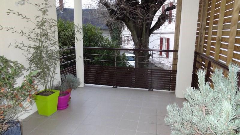 Location appartement Tassin-la-demi-lune 937€ CC - Photo 1