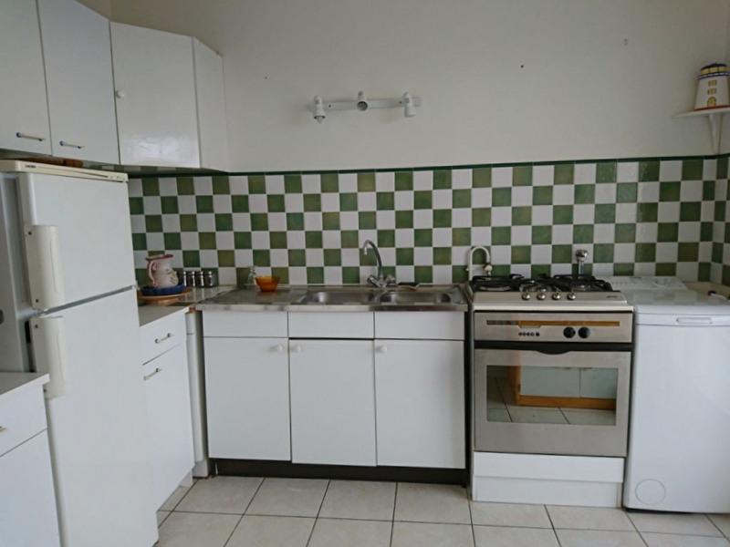Vente appartement Royan 124839€ - Photo 2