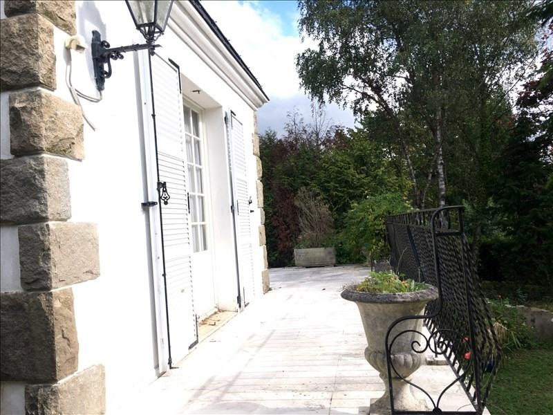 Vente maison / villa Sautron 416000€ - Photo 3