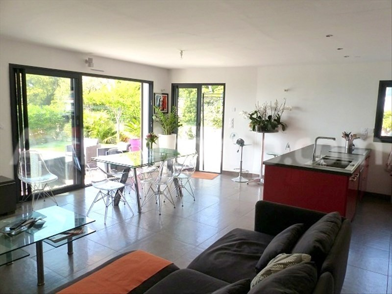 Vente maison / villa Bormes les mimosas 540000€ - Photo 2