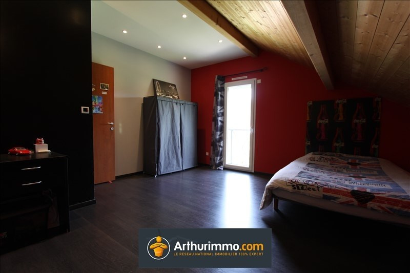 Sale house / villa Belley 320 000€ - Picture 11