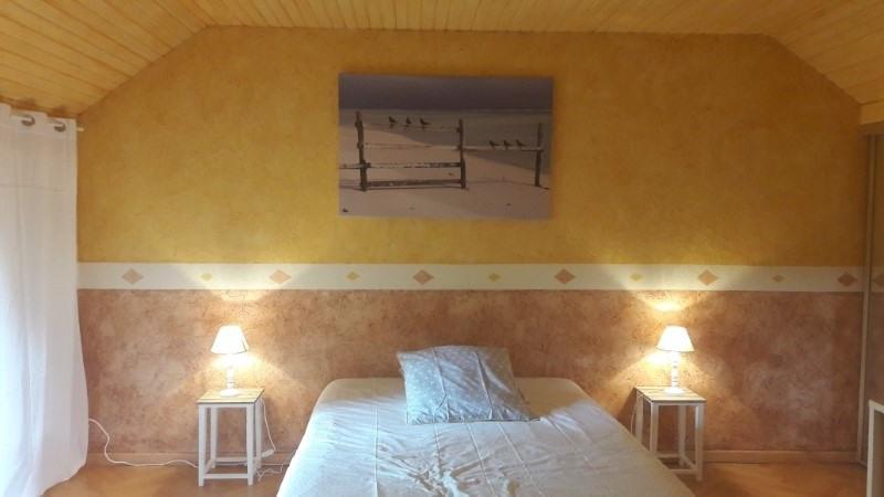 Vente maison / villa Gambais 395000€ - Photo 18
