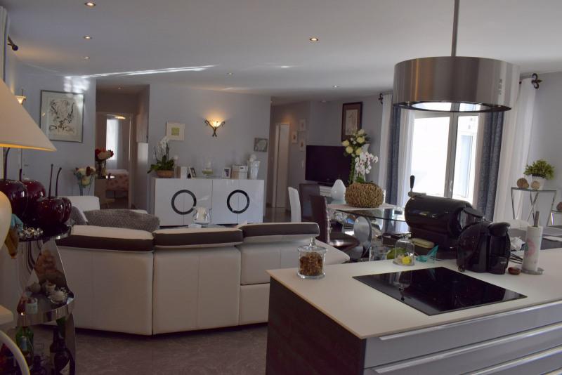 Продажa дом Callian 546000€ - Фото 10