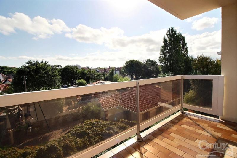 Alquiler  apartamento Arcachon 520€ CC - Fotografía 4