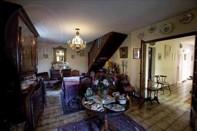 Vente maison / villa Lembras 255000€ - Photo 7