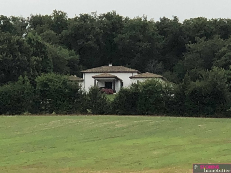 Deluxe sale house / villa Quint fonsegrives 6 minutes 995000€ - Picture 13