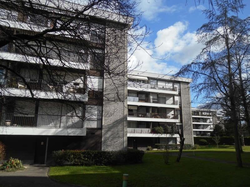 Vente appartement Merignac 148000€ - Photo 1