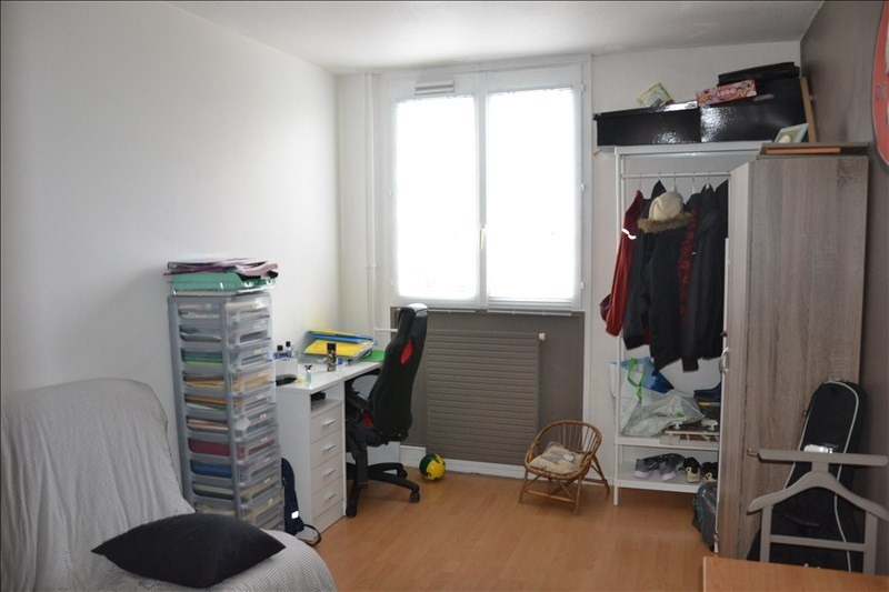 Sale apartment Osny 154 000€ - Picture 3