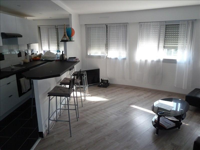 Vente appartement Le vesinet 300000€ - Photo 2