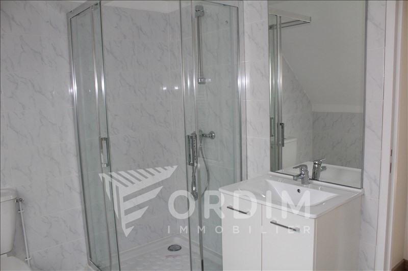 Rental house / villa Chichee 499€ CC - Picture 9