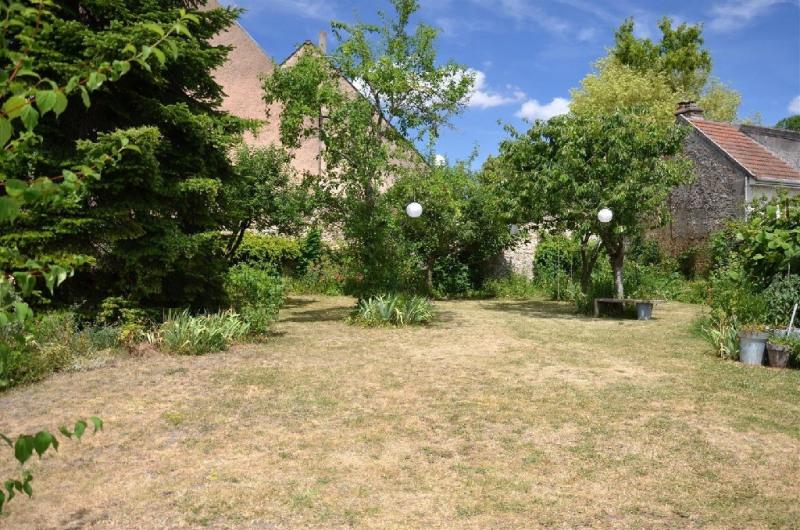 Sale house / villa Le chatelet en brie 415000€ - Picture 10