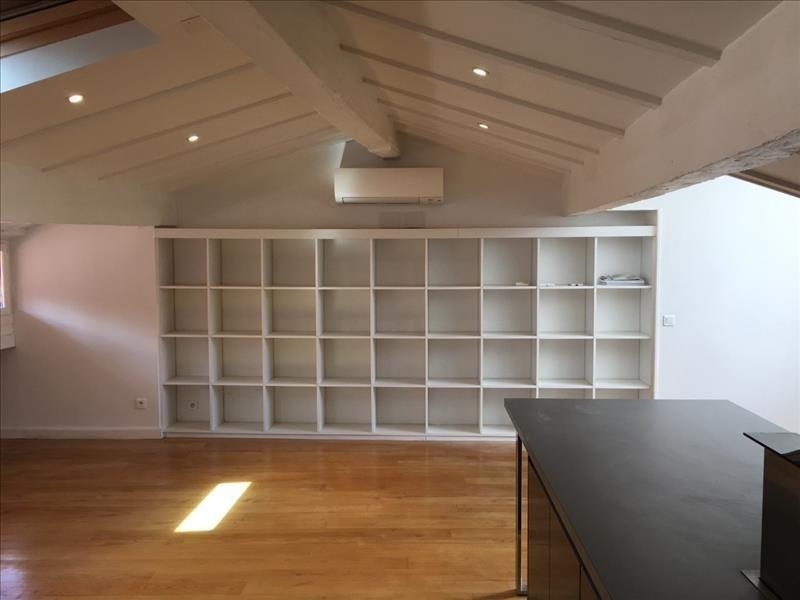 Sale apartment Toulouse 441000€ - Picture 8