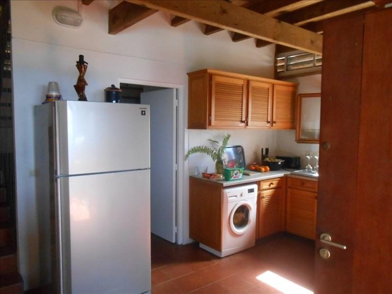 Sale house / villa St claude 397000€ - Picture 6