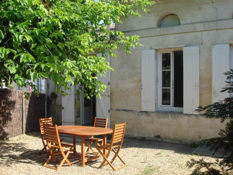 Deluxe sale house / villa Bourg 580 000€ - Picture 6