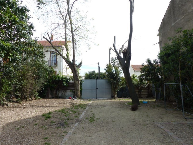Vente appartement Beziers 199 000€ - Photo 1